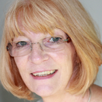 BARBARA MONKS - Food education consultant, presenter and author