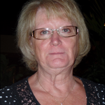 BARBARA RATHMILL - 35 years teaching experience and 6 years as a consultant