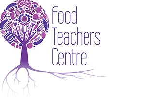 The Food Teachers Centre