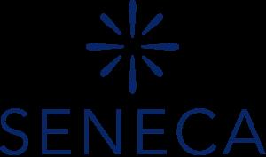 Seneca Learning – The Food Teachers Centre