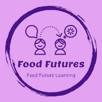Food Futures 2019-20 (On Line Training Room)
