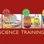 Food Science (On Line Training Room)