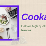 6 Session Cook-a-long (KS3 skills)