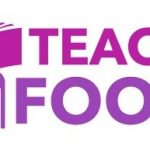teach-food-logo