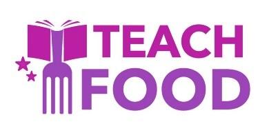 teach-food-logo