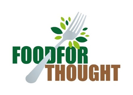 Food for Thought Project